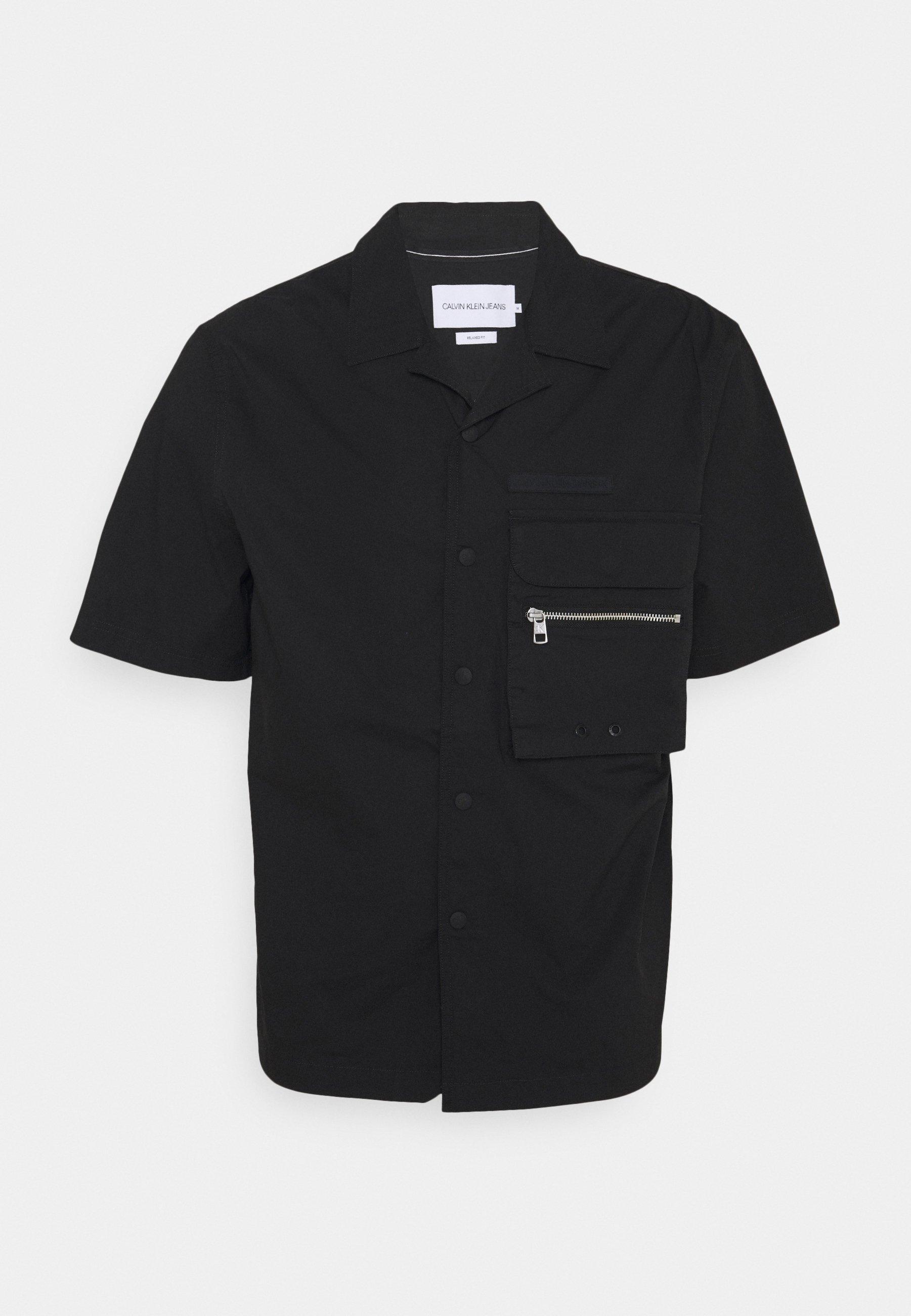 Hombre LIGHTWEIGHT UTILITY SHIRT - Camisa