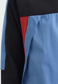 adidas Originals - ADVENTURE  - Training jacket - black - 4