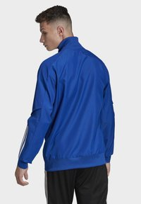 adidas Performance - CONDIVO 20 PRESENTATION TRACK TOP - Training jacket - team royal blue - 1