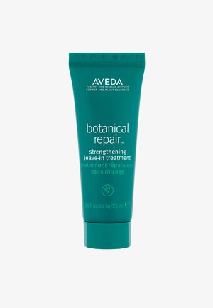 BOTANICAL REPAIR™ STRENGTHENING LEAVE-IN TREATMENT - Hårpleje - -