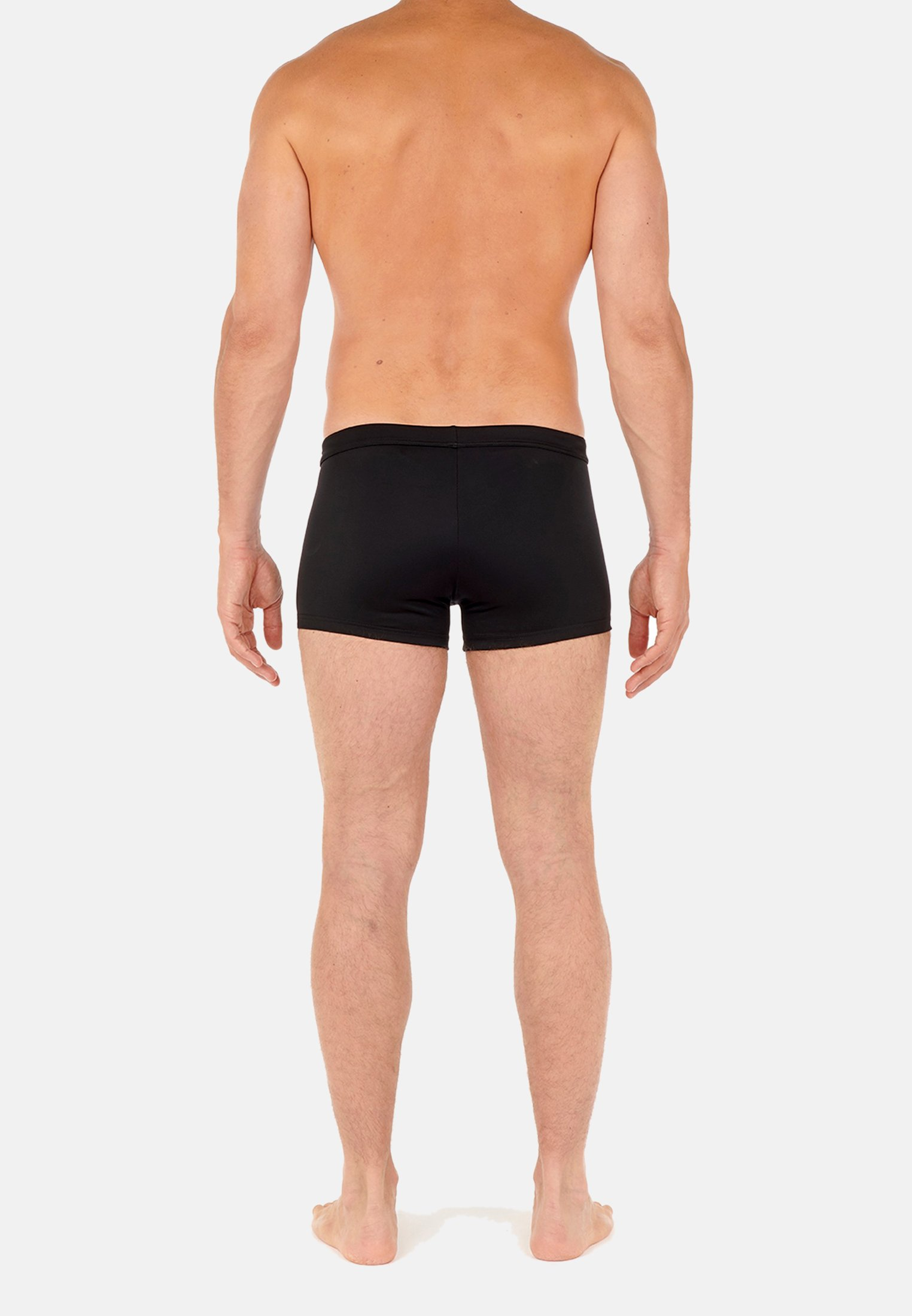 Herren Sea Life - Badehose Pants