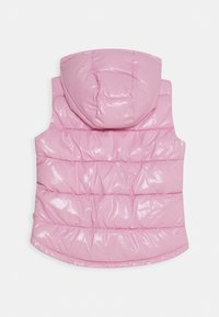 Benetton - BASIC GIRL - Smanicato - light pink - 1