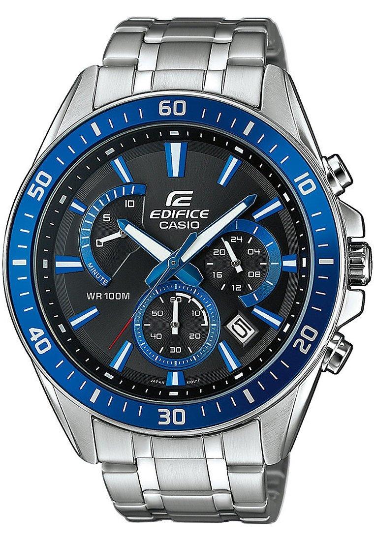 Men EDIFICE - Chronograph watch