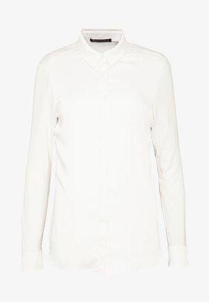 XIPPE - Košile - off-white