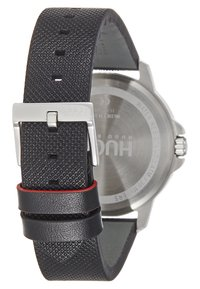 HUGO - FOCUS BUSINESS - Watch - schwarz - 2
