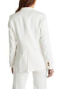 Esprit Collection - Blazer - white - 6