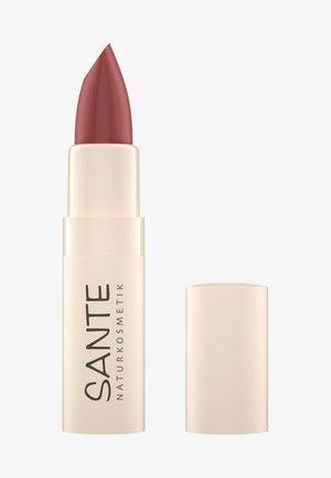 MOISTURE LIPSTICK - Lipstick - 02 sheer primrose