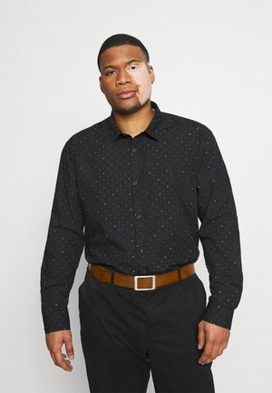 ONSTAYLON DITSY - Overhemd - black