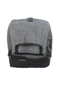 Dakine - Wash bag - carbon - 3