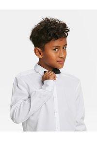 WE Fashion - JONGENS - Camisa - white - 3