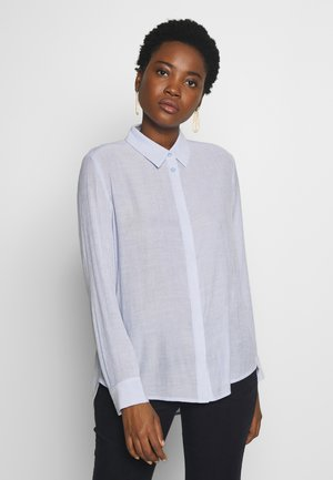 FORELA - Camisa - morning blue