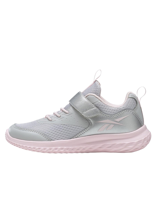 Kids RUSH  - Trail running shoes