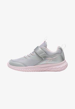 RUSH  - Chaussures de running - grey