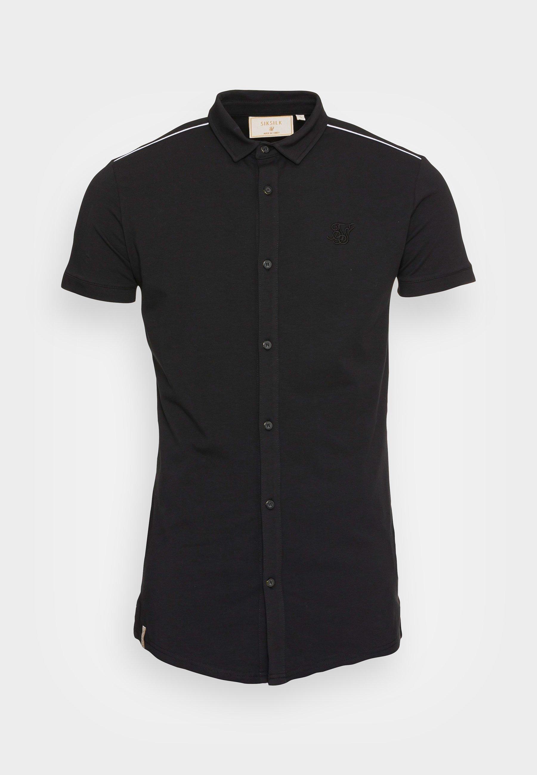 Men SMART ESSENTIALS SHIRT - Shirt