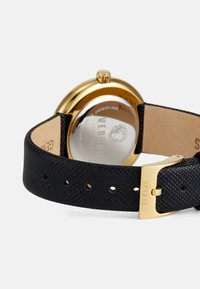 Versus Versace - LÉA - Hodinky - black - 1