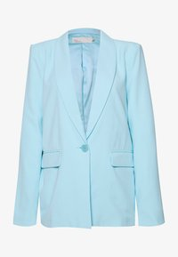 Nly by Nelly - THE IT - Blazer - blue - 0