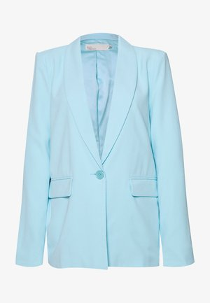 THE IT - Blazer - blue