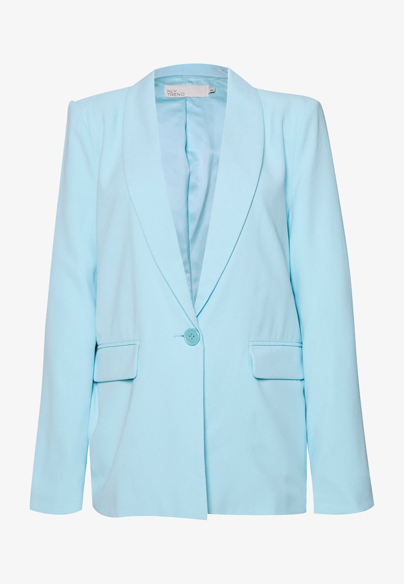 Nly by Nelly - THE IT - Blazer - blue