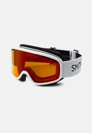 VOUGE UNISEX - Gogle narciarskie - ignitor mirror