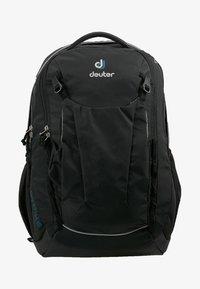 Deuter - STRIKE - Rugzak - black - 1