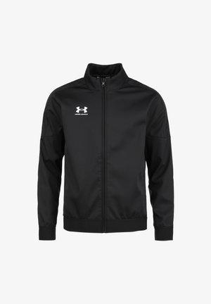 ACCELERATE  TRAININGS - Training jacket - black