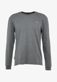 Lacoste Sport - Sports shirt - pitch - 4
