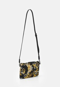 Versace Jeans Couture - MEDIUM POUCH - Pochette - multicolor - 3