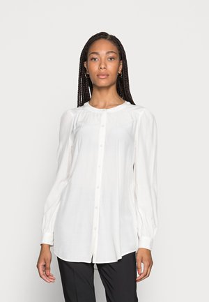BLOUSES  - Blouse - off white