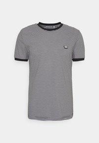 Antony Morato - REGULAR FIT  - T-shirt print - nero - 0