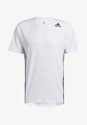 FREELIFT 3 - Sportswear - white