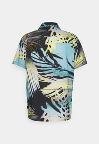 edc by Esprit - ETHNO - Shirt - navy - 1
