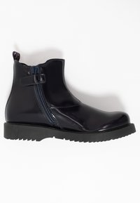 Tommy Hilfiger - Classic ankle boots - blue - 1