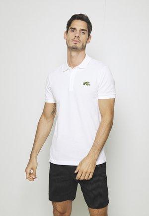 PH5144 - Polo shirt - white