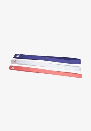 3 PACK - Autres accessoires - purple