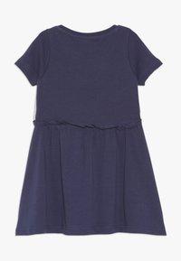 Blue Seven - Jerseyjurk - dunkelk blau - 1