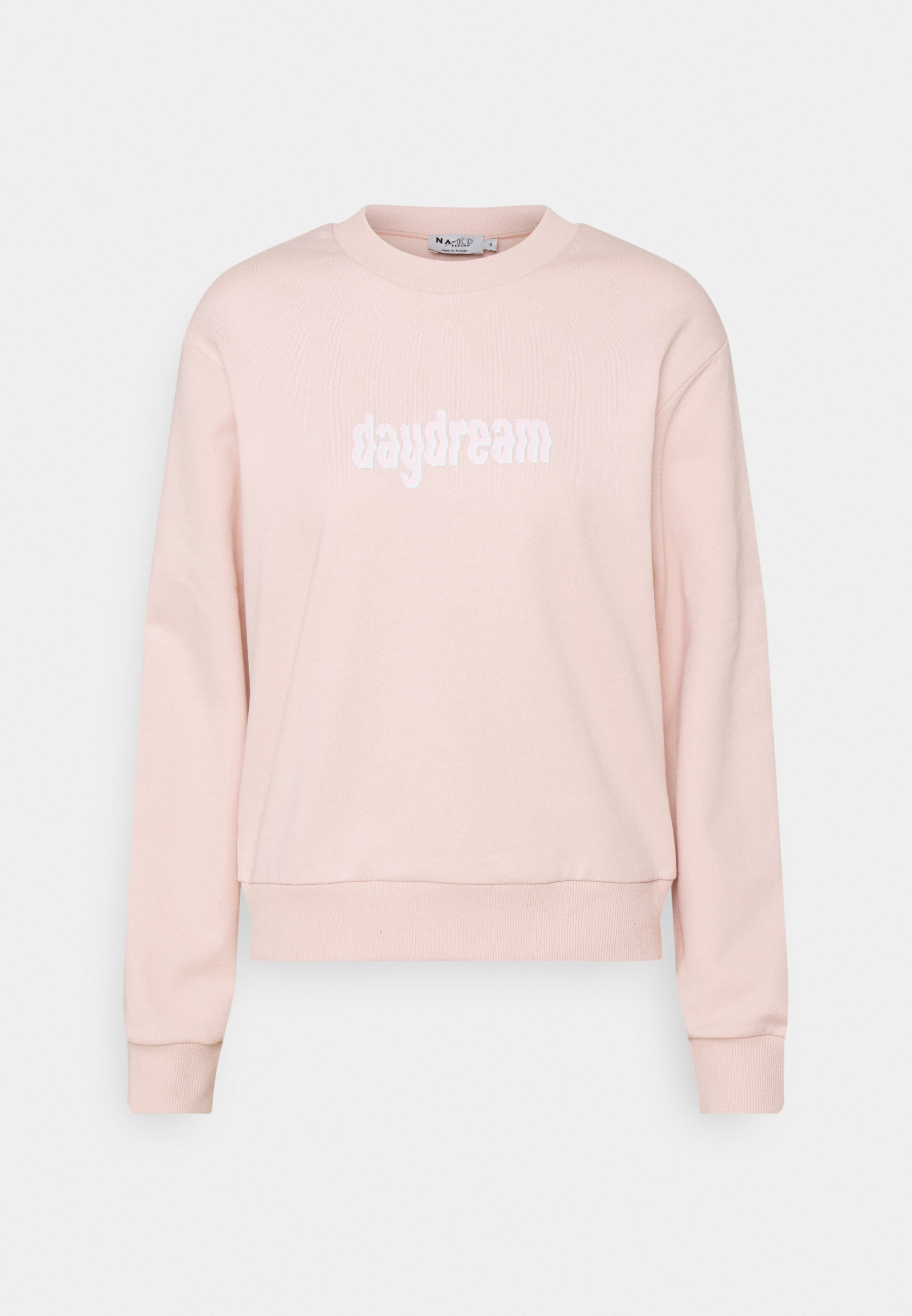 Women DAYDREAM - Sweatshirt