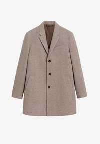 Mango - Short coat - middenbruin - 6