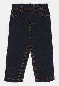 Carter's - CARDIGAN ROAR SET - Zip-up hoodie - gray - 2
