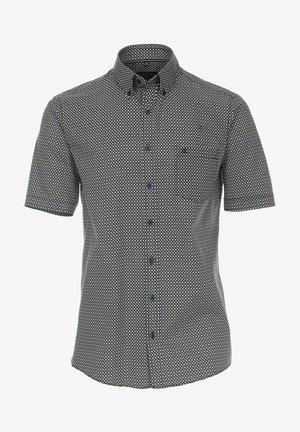 COMFORT FIT - Shirt - gelb