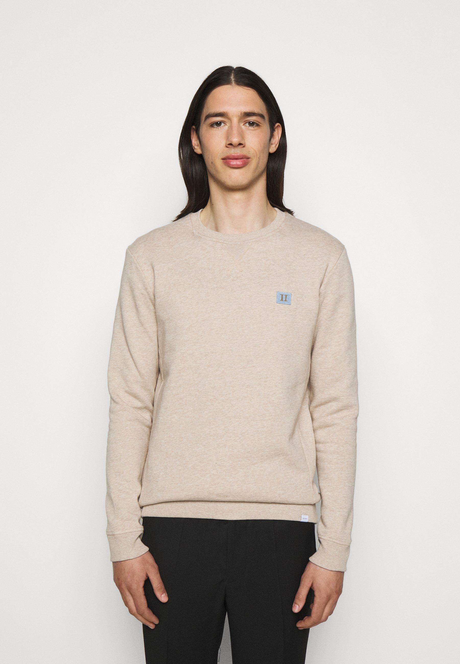 Men PIECE - Sweatshirt