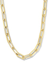 Selected Jewels - Necklace - gold-coloured - 3