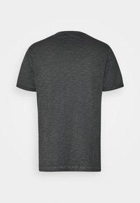 s.Oliver - T-shirt - bas - grey - 1