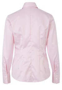 van Laack - FRIDA MODERN FIT - Button-down blouse - rose - 1
