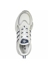 adidas Originals - HAIWEE - Sneakers - crystal white - 1