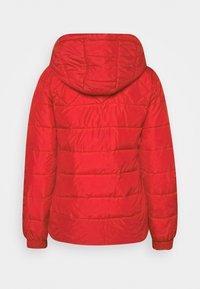 Calvin Klein Golf - SERRA JACKET - Winter jacket - cayenne - 1