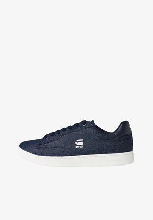 CADET II - Sneaker low - dk saru blue