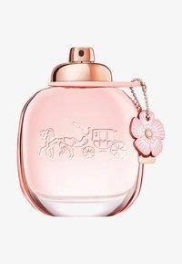 Coach Fragrances - FLORAL EAU DE PARFUM - Eau de Parfum - - - 0