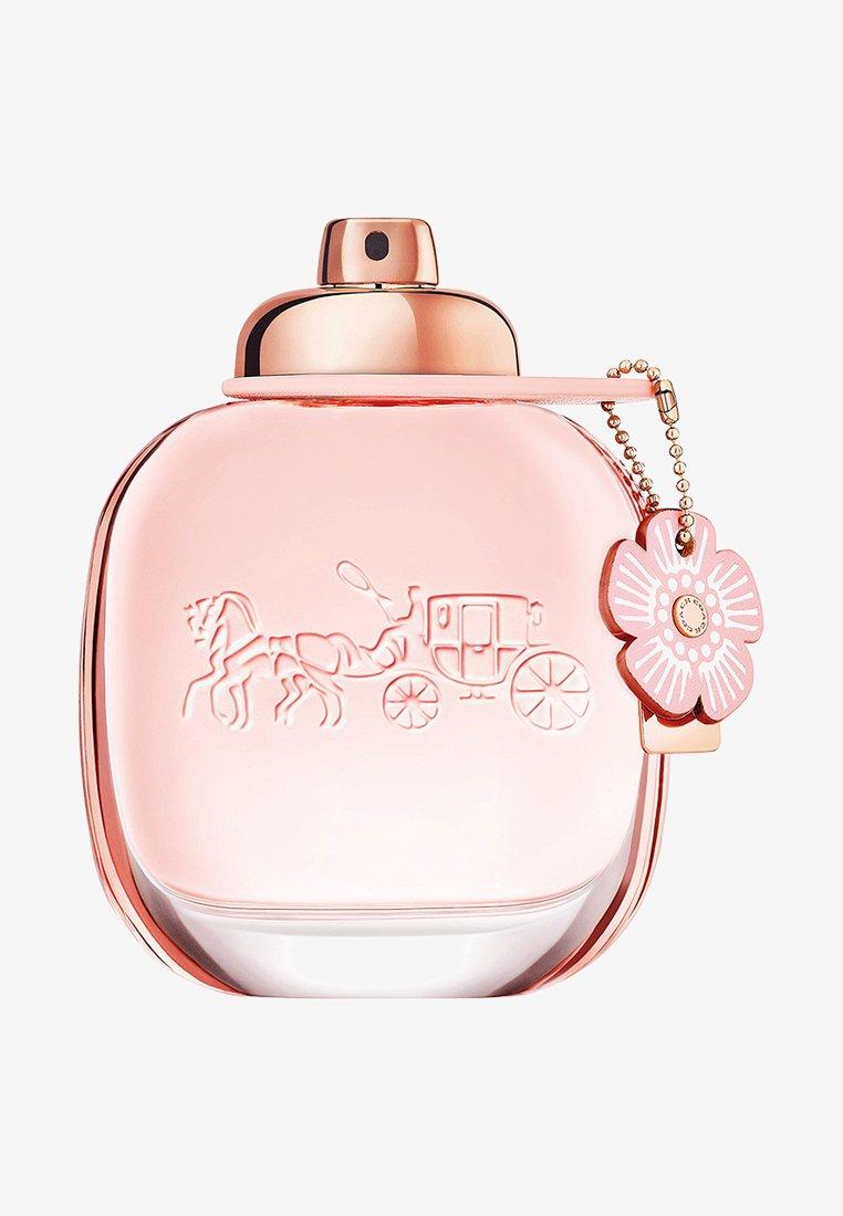 Coach Fragrances - FLORAL EAU DE PARFUM - Eau de Parfum - -