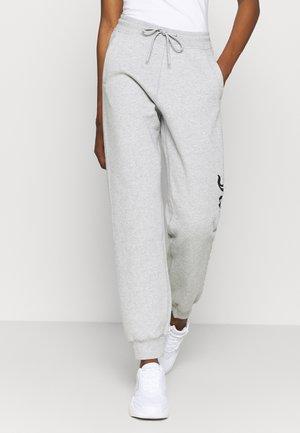 IVY - Pantalones deportivos - grey