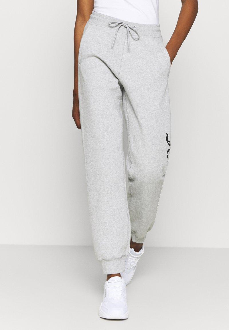 Juicy Couture - IVY - Trainingsbroek - grey